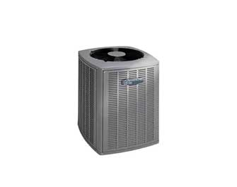 Stay cool this summer with an Armstrong Air Air Conditioner.