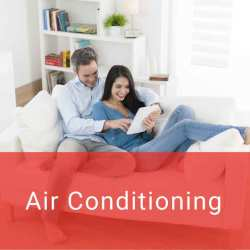Stay cool with Central Heating & Air Conditioning taking care of your A/C system service, repair and installation needs! Call us today to schedule your service!