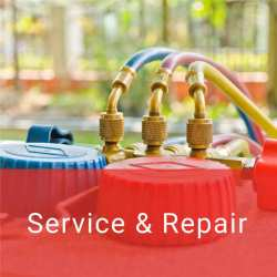 Do you need heating, cooling or plumbing system service? Call Central Heating & Air Conditioning today for prompt and professional service, repair, and installation!